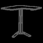 desk-icon-1-400px