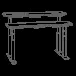 desk-icon-3-400px