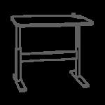 desk-icon-5-400px